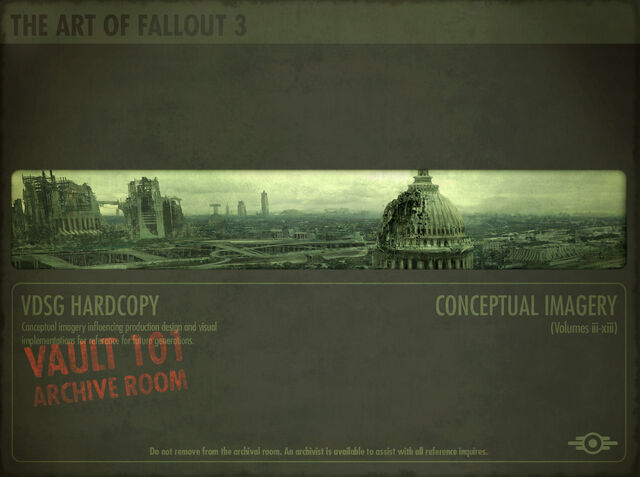 File:The Art of Fallout 3.jpg