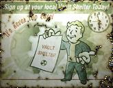VaultTechNeverTooLate