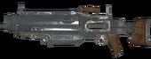 AssaultrifleFO4