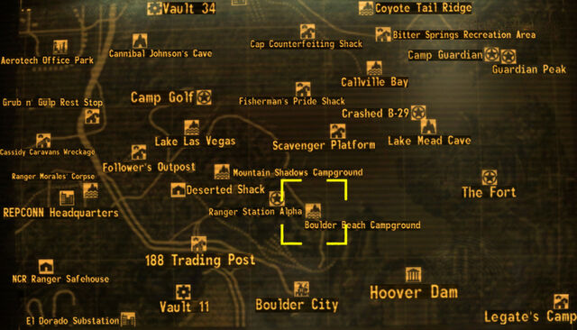 File:Boulder Beach Campground loc.jpg