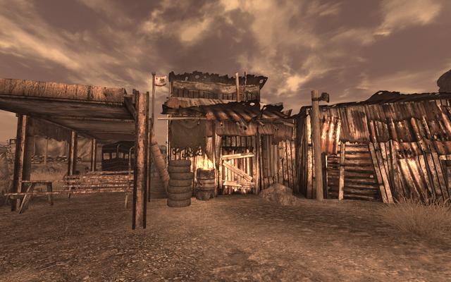 File:Camp Forlorn Hope shack.png