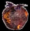 Crunchy mutfruit.png