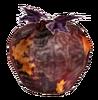 Crunchy mutfruit