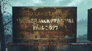 EchoLake-Festival-FarHarbor
