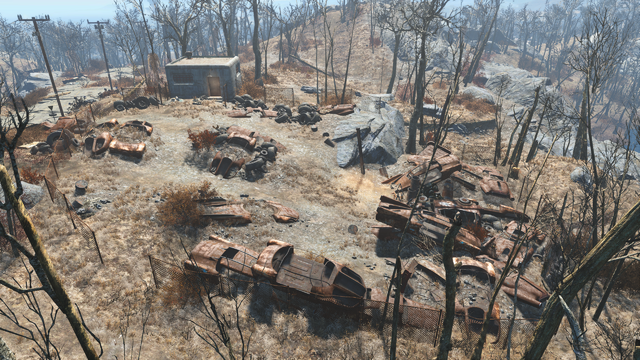 File:Fo4 Robotics disposal ground overview.png