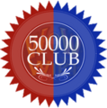 50000 club seal.png