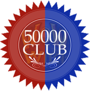 File:50000 club seal.png