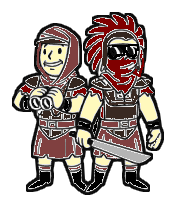 File:Caesar's Legion.png