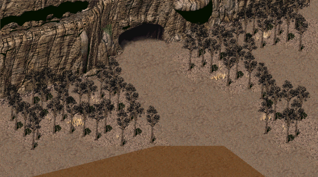 File:FO2 Random encounter Cave 4 entrance.png