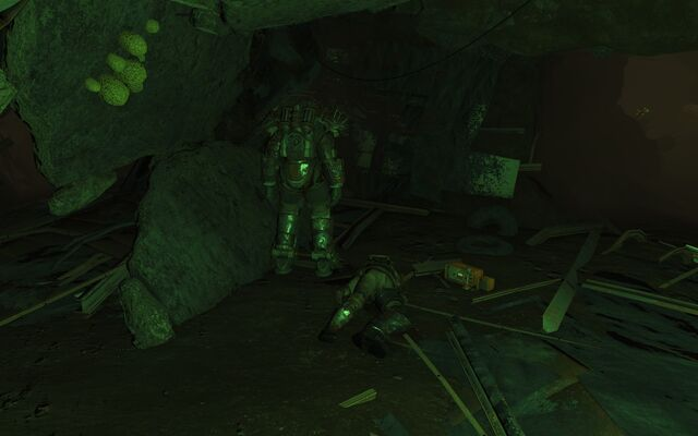 File:Fo4 location Cave southern.jpg