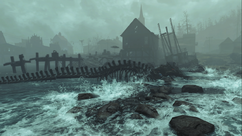 FO4GhoulWhale