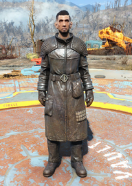 File:Fo4Courser Uniform.png