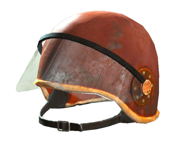 File:Fo4 security helmet.png