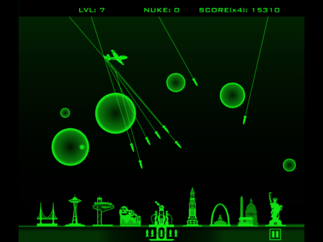 File:Pipboy App AtomicCommand.png