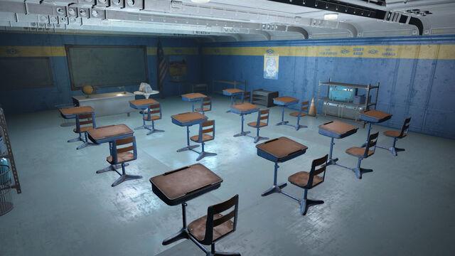 File:Vault81-Classroom-Fallout4.jpg