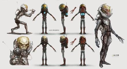 Art of FO4 Alien.jpg