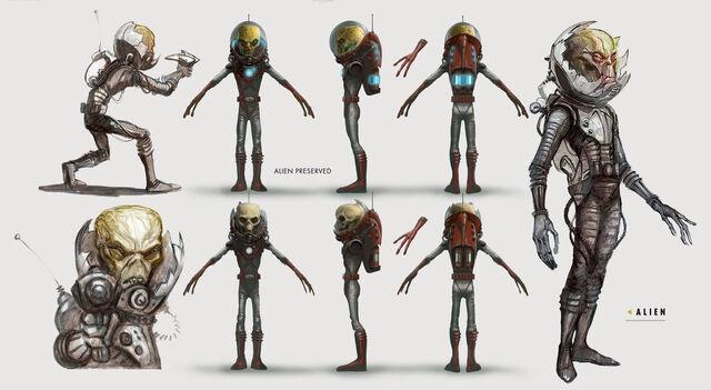 File:Art of FO4 Alien.jpg