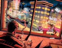 New Vegas AR