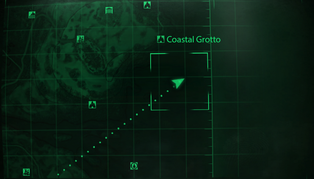 File:Fo3PL T-Rex map.png