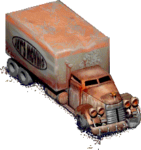 File:Jay's Moving truck.png