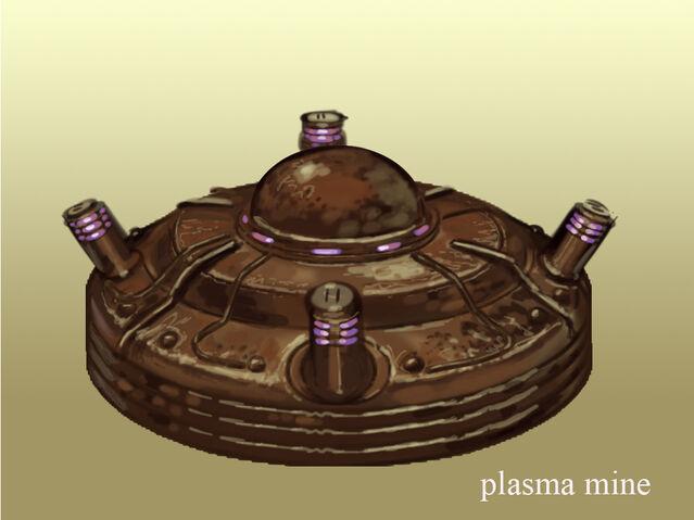 File:Plasma mine CA1.jpg