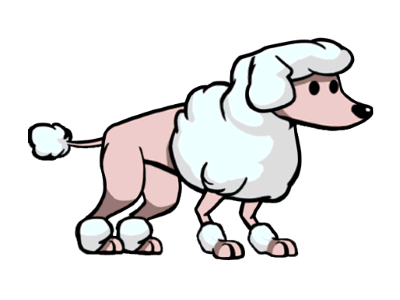 File:Poodle.png
