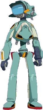 File:Canti1.png