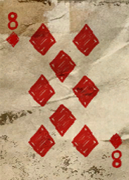 File:FNV 8 of Diamonds - Gomorrah.png