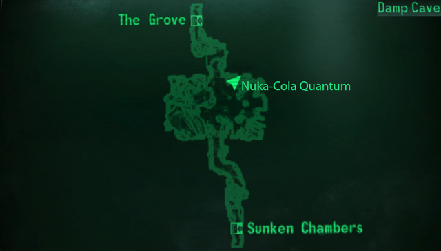 File:Oasis damp cave map.png