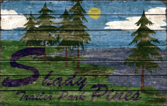 File:Shady Pines Trailer Park.png