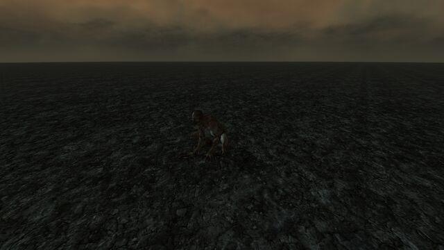 File:DLC01TestTrog.jpg