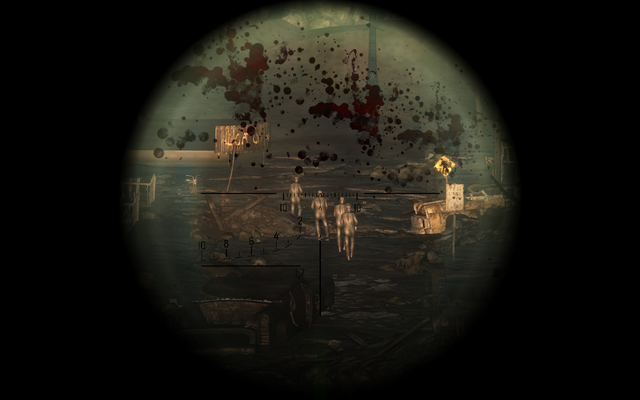File:FO3 ZA Scope.png