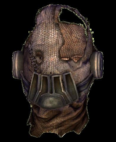 File:Lobotomite mask.png