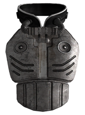 File:Protype X-13 chest plate.png