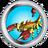 Badge-1926-4