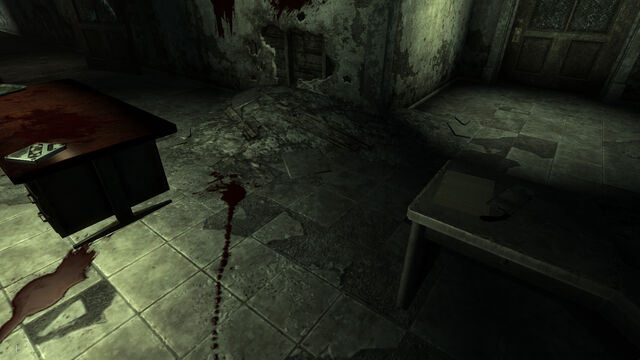 File:Bloody sketch in-game.jpg