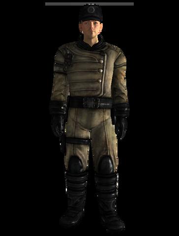 File:Enclave officer.png