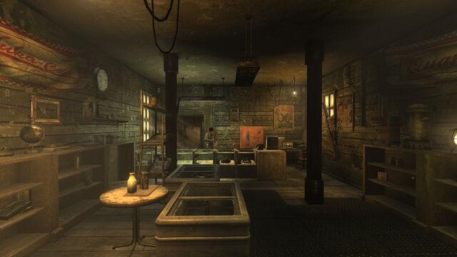 File:GS general store interior.jpg