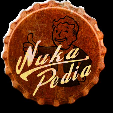 File:Nuka500.png