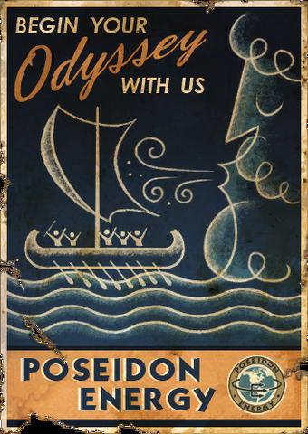 File:PoseidonAd2.png