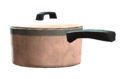 Covered sauce pan.png
