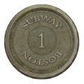 Subway token.png