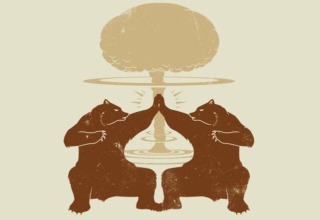 File:Two bears.jpg