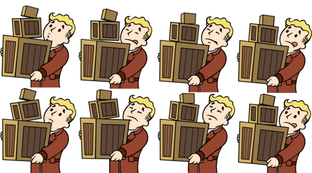 File:VaultBoy AnimationsStorage.png