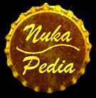 File:Golden Bottlecap.png