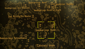 Goodsprings home local map.png