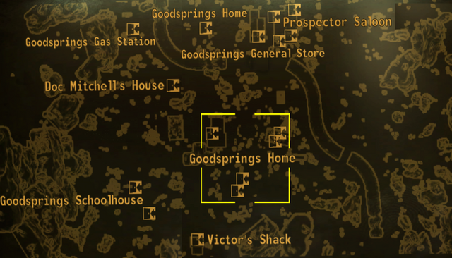 File:Goodsprings home local map.png