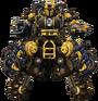 FO4AUT Quantum Tankbot