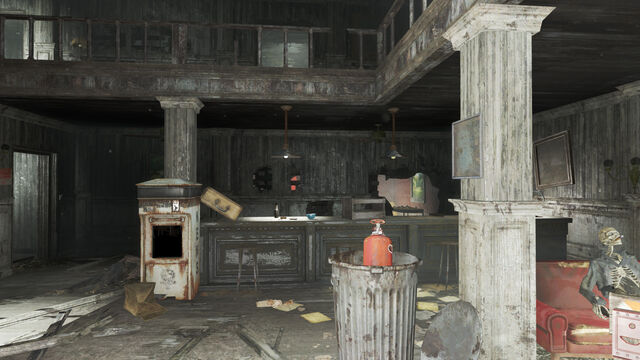File:FO4 Concord Speakeasy inside.jpg