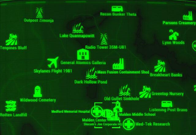 File:FO4 map Malden Center.jpg
